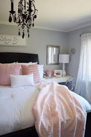 Bedroom Designs Pink 32 Best Kiersten Room Images On Pinterest Sleep Acrylics And