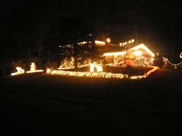 christmas lights simpsonville sc my holly tree