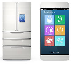 list of smart devices budget friendly smart home tech for seniors individuals with