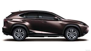 lexus nx hybrid us news lexus nx hybrid at lexus of seattle 2015 lexus nx hybrid gallery