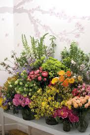 16 best florist flower shops images on pinterest flower shops