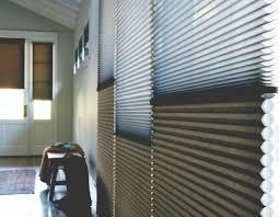 cincinnati window treatments by window accents