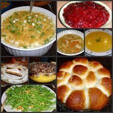 german thanksgiving recipes kitchendaily thanksgiving