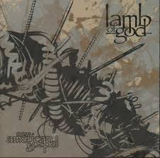 lamb of god u2013 letter to the unborn lyrics genius lyrics