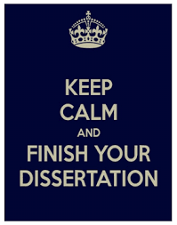 Writing your PhD Thesis Conclusion   The WritePass Journal WritePass Writing your PhD Thesis Conclusion