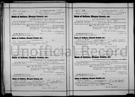genealogy 101 14 marriage licenses