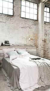 Industrial Bedroom Ideas 127 Best Decor Images On Pinterest Storage Ideas Diy And Design