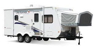 ultra light hybrid travel trailers hybrid lightweight trailers