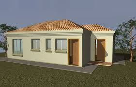 trendy 13 house plans with pictures south africa free african homeca