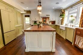 Kitchen Floor Design Ideas by 22 Luxury Galley Kitchen Design Ideas Pictures