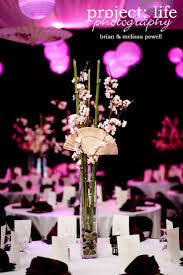 best 25 japanese wedding themes ideas on pinterest diy japanese