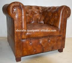 Wooden Single Sofa Chair Sofa Couch Sofa Couch Suppliers And Manufacturers At Alibaba Com