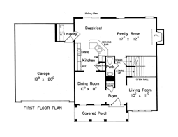 home design gallahans choice new luxury homes the belmont