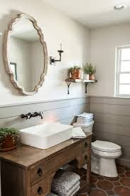 best 25 shiplap bathroom ideas on pinterest shiplap master