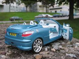 blue peugeot peugeot 206 cc perfect colour u003c3 cars pinterest peugeot