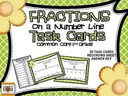 464 best math fractions images on pinterest math fractions