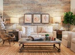 coastal livingroom mckee company