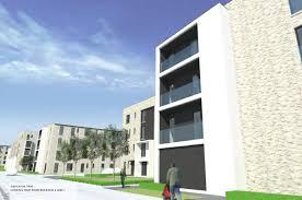 cda submit plans for new edinburgh homes september 2013 news