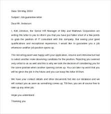 sample job application cover letter 10 free documents in pdf word