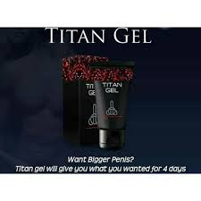 titan gel shopee philippines