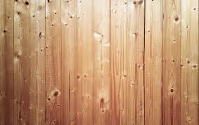 wood board wall free images table fence structure texture plank floor wall