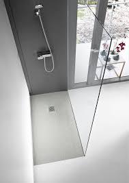 bathroom picture ideas the 25 best shower trays ideas on cool bathroom ideas