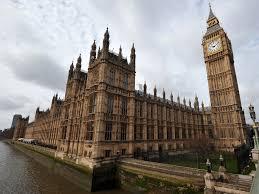 Houses Of Parliament Floor Plan by Man Sneaks Into Houses Of Parliament And U0027gets Drunk U0027 In Commons