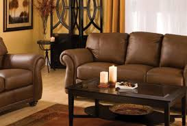 Traditional Living Room Furniture Stores by Prominent Image Of Light Gray Sofa Amusing Sofa Beds Adelaide