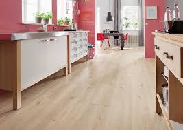 Easy Living Laminate Flooring End User Title New Floor New Living Comfort Renovating Is Easy
