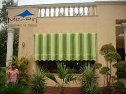 Awning Contractors Mp Residential Porch Awnings Residential Porch Awnings