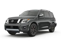 used lexus suv for sale utah nissan armada suv in utah for sale used cars on buysellsearch