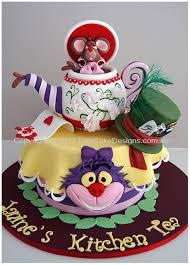 kitchen tea cake ideas in kitchen tea cake designer cakes by
