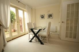 2 Bedroom House Oxford Rent 2 Bedroom End Terraced House To Rent In White Hart Oxford Ox3