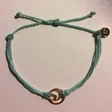 Gold Wave Ring Pura Vida Bracelets 53 Off Pura Vida Bracelets Jewelry Pura Vida Bracelets Wave