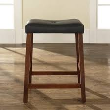 wire counter stool canada bar stools