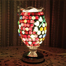 compare prices on mosaic table lamp online shopping buy low price