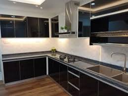 diy kitchen cabinets malaysia how to choose the best kitchen cabinet in penang