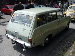 opel kadett 1963 jeep vanwormer hugs the insidedream keyper