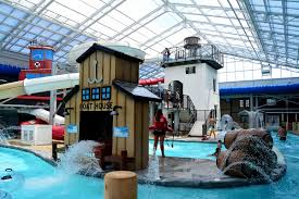 8 places to host an kids indoor pool party south shore mamas for more information including package pricing visit www capecodderresort com amenities water park pool parties