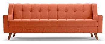 kate u0027s top 10 midcentury modern sofas available today retro