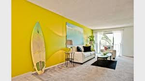 the pacific at mission bay apartments for rent in san diego ca
