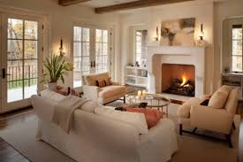 family room best family room decor home interior design