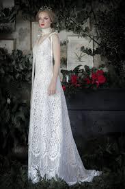 robes de mari e bordeaux créatrice robe de mariée bordeaux nos professionnels instant