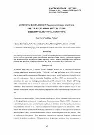 cheap dissertation hypothesis writer website au esl