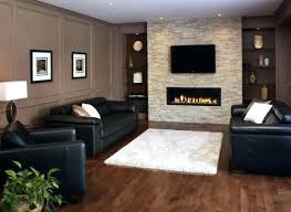Paint Ideas Kitchen Fireplace Accent Wall Ideas Best Fireplace Accent Walls Ideas