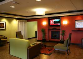 Home Design Center Westbury Hampton Inn Jericho Westbury Hotel In Long Island Ny