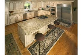 giallo ornamental granite countertop best home interior giallo