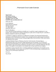 pharmacy technician resume cover letter pharmacy cover letter template 12 cover letter examples for pharmacy technician farmer resume