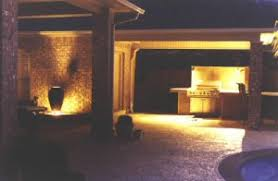 bayside landscape services houston landscape lighting
