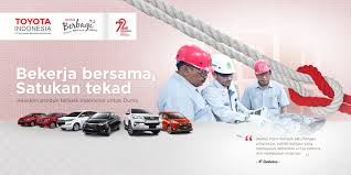 toyota motor pt toyota motor manufacturing indonesia global manufacturing